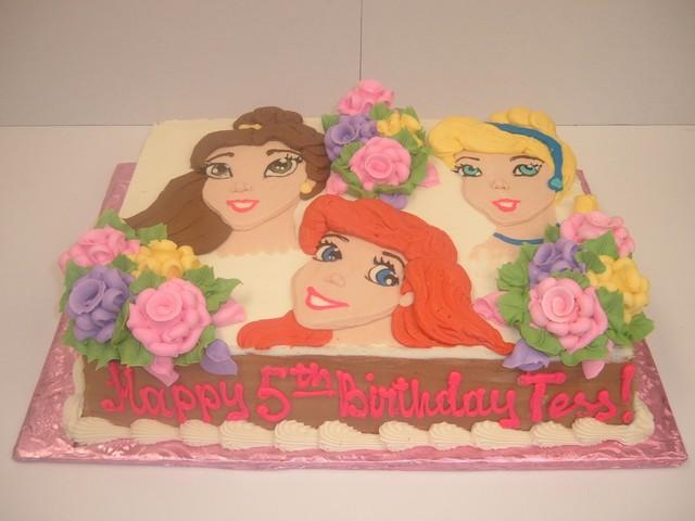 Sensational Birthday Cake Catalog Category Girls Birthday Personalised Birthday Cards Petedlily Jamesorg