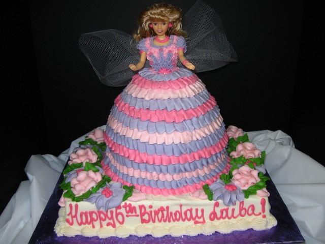 Excellent Birthday Cake Catalog Category Girls Birthday Personalised Birthday Cards Petedlily Jamesorg