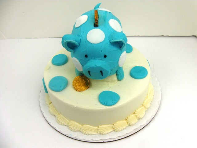 Birthday Cake Catalog Category Baby Shower