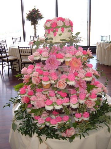 Birthday Cake Catalog