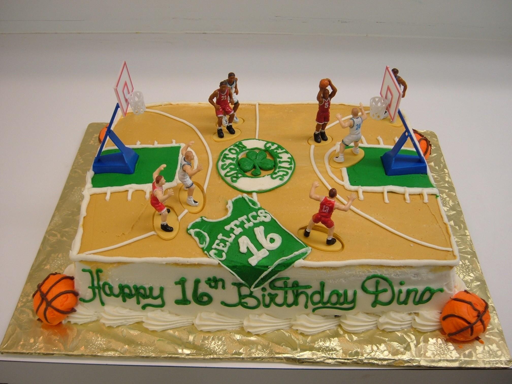 Surprising Birthday Cake Catalog Category Sports Funny Birthday Cards Online Kookostrdamsfinfo