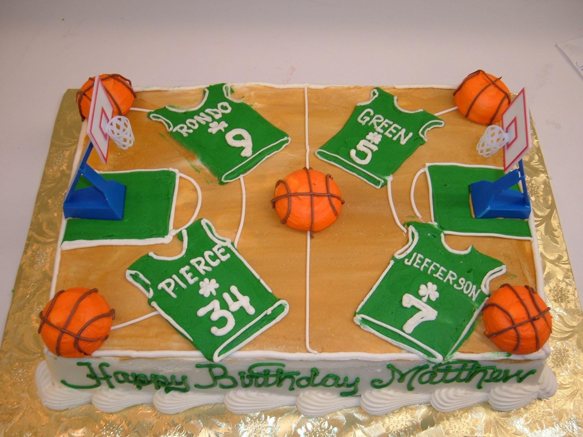 Chanukah Cake Catalog Category Sports
