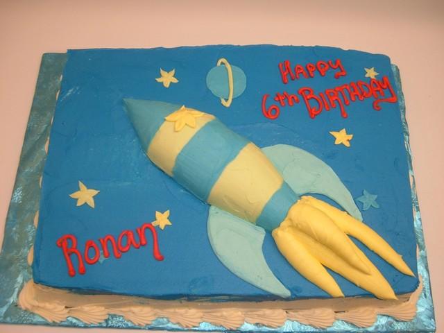 Holiday Cake Catalog Category Boys Birthday
