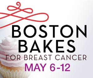 boston bakes_for_breast_cancer_logo_1_20130503_1687567716