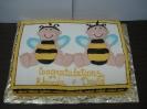 Bumblebee Twins