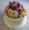 Ladybug 3D