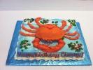 Crab 3D_1