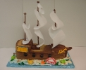 Pirate_Ship Freestanding