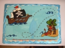 Pirate_Treasure Map