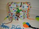 General Kids Birthday