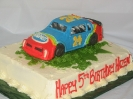 Race Car 2