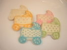 Baby_Carriage Dipped