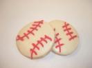 Sports_Baseballs