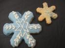 Winter_Snowflakes (dipped and sugar)