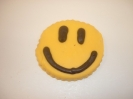 Kids_Smiley Face