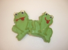Animals_Frogs with Sugar