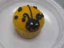 Domed Bumblebee