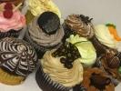Grande & Petit Cupcakes