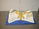 Freestanding Diploma