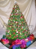 Christmas_Tree Freestanding