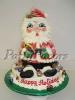 Christmas_Santa XL