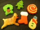 Christmas_Cookies Assorted