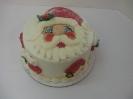 Christmas_Santa Face