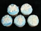 Winter_Cupcakes Snowflakes