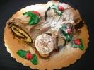 Christmas_Buche de Noel (small)