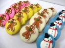 Winter_Cookies Assorted 2