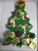 Christmas_Cookies Tree