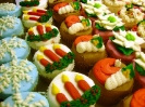 Christmas_Cupcakes Assorted