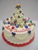Christmas_Tree White