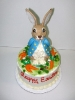 Easter_Rabbit 3D