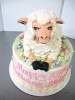Easter_Lamb 3D