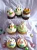 Easter_Cupcakes Assorted 2