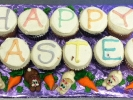 Easter_6