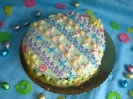 Easter_Cupcake Cake 2