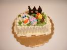 Easter_Mini Loaf
