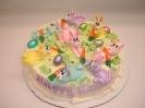 Easter_Bunnies Pastels
