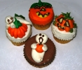 Halloween_Cupcakes Assorted 3