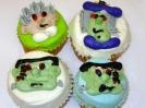 Halloween_Cupcakes Assorted 4