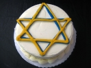 Chanukkah_Star of David