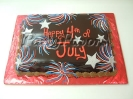 july 4th_1