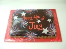 July 4th_4
