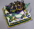 Mardi Gras_Mask small