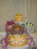 Mardi Gras_Assorted