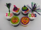New Years_Cupcakes 1
