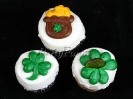 St. Patricks Day_Cupcakes 2