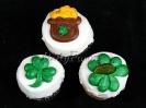 St. Patricks Day_Cupcakes 2